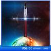 USA Seller Electronic Vaporizer kit E pen Hookah 6500mah Fast Ship choose color