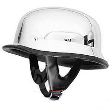 high quality helmet cheap price for motorcycle top sale