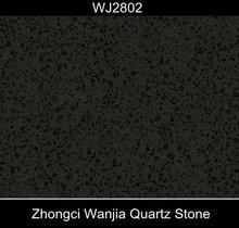 Artificial Quartz Stone For Artificial ass with high hardness-WJ2802