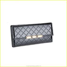 New model Lady Wallet, woman wallet, Leather wallet