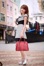 100% Genuine Leather Handbags Wholesale in China,fair trade tote bags