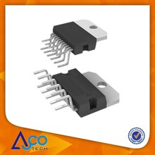 TDA7292 all integrated circuit