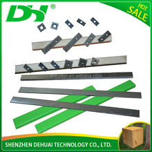 Custom excellent tungsten steel woodworking tool and cutter blades