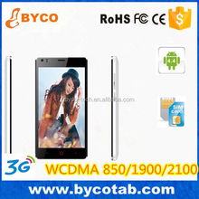 cool mobile phones mtk6572 3g phone best selling smart android mobile