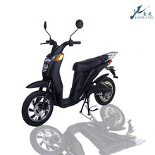 Windstorm , 350W electric scooter 25 km made in china