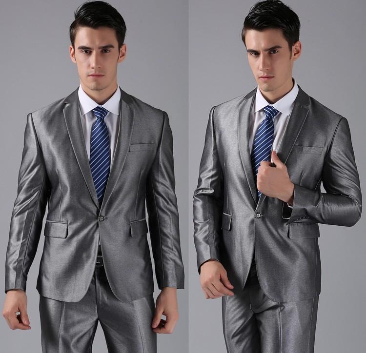 HTB1mXgZFFXXXXaRXVXXq6xXFXXXv - (Jackets+Pants) 2016 New Men Suits Slim Custom Fit Tuxedo Brand Fashion Bridegroon Business Dress Wedding Suits Blazer H0285
