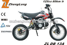 orion mini dirt bike