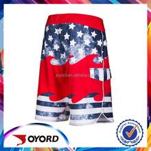 Wholesale micro swimwear for men printed