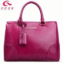 2015 woman handbag fashion handbag, retail designer handbags