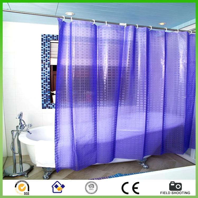 cologique rideau de douche salle de bains rideau rideau de douche id de produit 60361905809. Black Bedroom Furniture Sets. Home Design Ideas