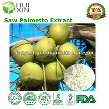 Best Quality Saw Palmetto Extract
