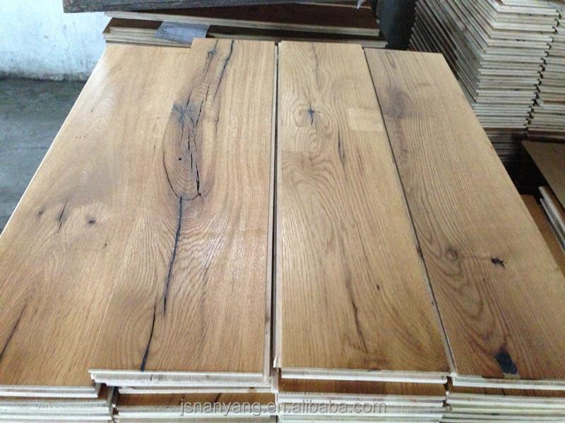Vieille planche de bois parquet vendre parquet id de for Vieille planche de bois