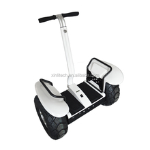 Chinese self balance classic electric motorcycle,adult electric scooter