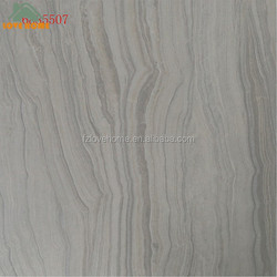 low water absorption strong floor tile 600x600x10mm
