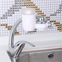 drinking water google water purifier mineral water made in china water dispenser drinking water treatment alkaline water filter