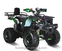 Cheap 4x4 Stroke 300CC Manual ATV for Adults