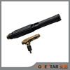 Car Care Series 2900PSI Foam Sprayer Lance/Car Wash Foam Gun Extending Lance for Cleaning