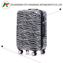 abs pc luggage,travel toiletry bag, travel trolley case