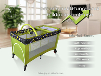 cheap baby playpen, baby carry cot, travel cot for baby special low price