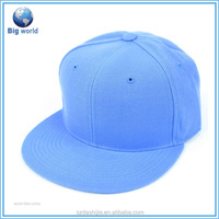 2015 New ear cap sublimation&pure color hat and cap printing machine&cap www. baidu.com