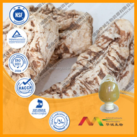 100% natural health product Dong Quai Extract/1% Ligustilide