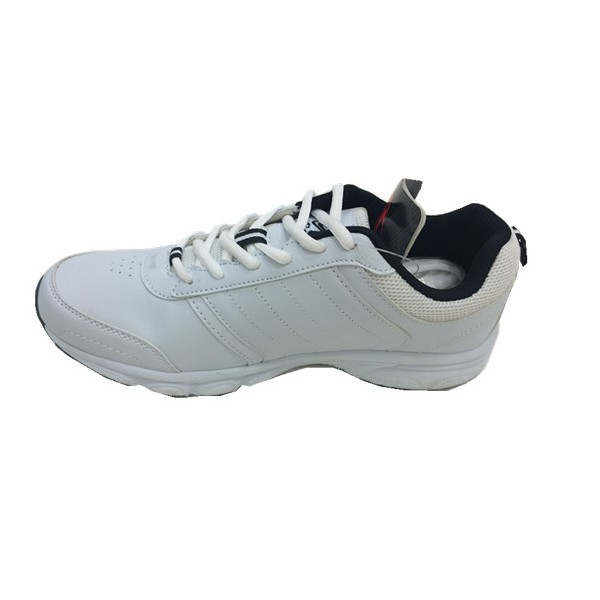 2016 low price brand sports shoes cheap name brand shoes