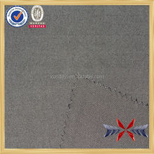 40% Polyester 60% Nylon Shirt Material Fabric For Outdoor Activities
