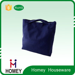 Most Popular Hot Quality Cheap Custom Design Cloth Shop Bags