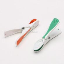 plastic clip,plastic peg,plastic clothes peg,clothespins