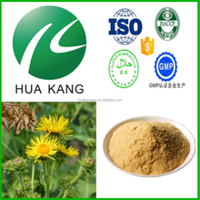 Healthy forelecampane root extract,ISO elecampane extract uses,natura elecampane tincture