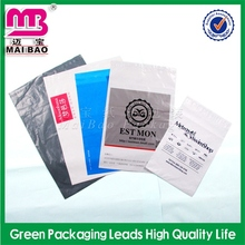 bespoke wholesale brand name bagsldpe mail bag