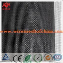 HDPE curtain and window screen with low price