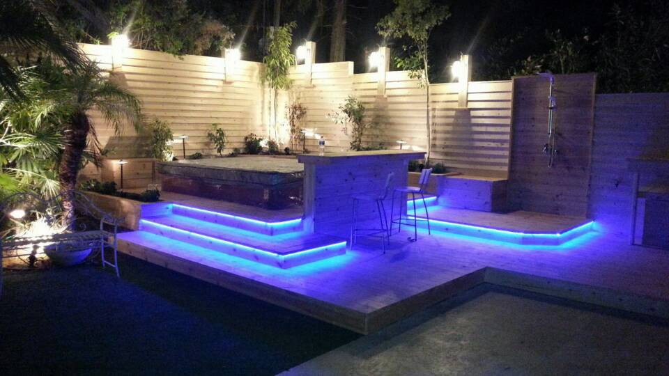 Fabrica jy8013 balboa sexo masaje jacuzzi whirlpool outdoor/spas ...