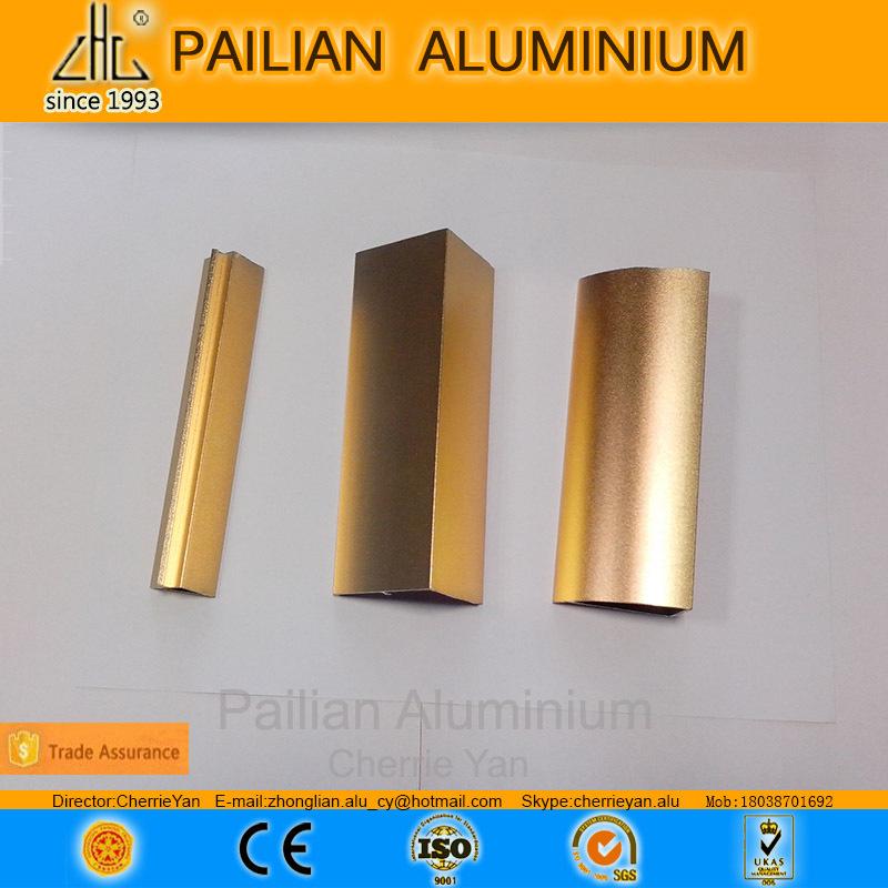 anodize aluminium (31)