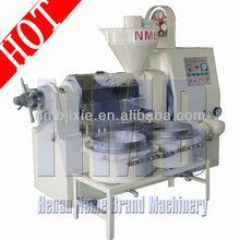 hemp seed oil press Screw Oil extraction/grape seed oil press machine/Screw copra oil press machine