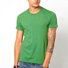 2013 Clásica Ropa De Hombre Remera Tshirt