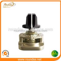 Roundss DC5-36V Band Switch Manufacturer