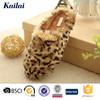 new design eva comfort gel slipper