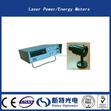 Laser Power/Energy Meters(