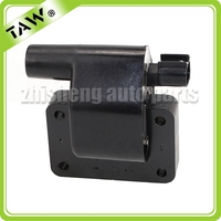 WEll Designed Single point ignition coil DQ-3029 FA0004 MD309455 for used car