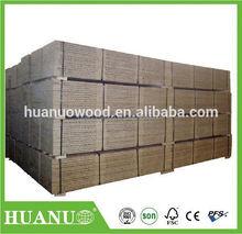ใช้นั่งร้านก่อสร้าง, ต้นไม้ชนิดหนึ่งไม้กระดานนั่งร้านที่ใช้สำหรับการก่อสร้าง, อลูมิเนียมนั่งร้านไม้กระดาน