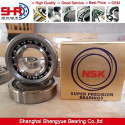 Original NSK 40TAC72BSUC10PN7B super precision machine tool bearings