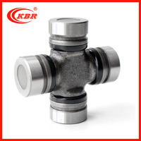KBR-0046-00 Universal Joint Auto Parts For Nissan Cefiro A32 Auto Parts Nissan Tiida