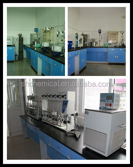 High viscosity PAM polyacrylamide for water treatment flocculants msds