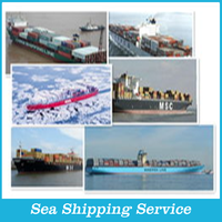 fright forwarding sea service in shanghai-roger (Skype: colsales24)