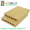 2015 new wear-resisting self adhesive plastic floor covering for sale