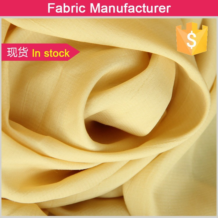 Production of silk cloth essay writing