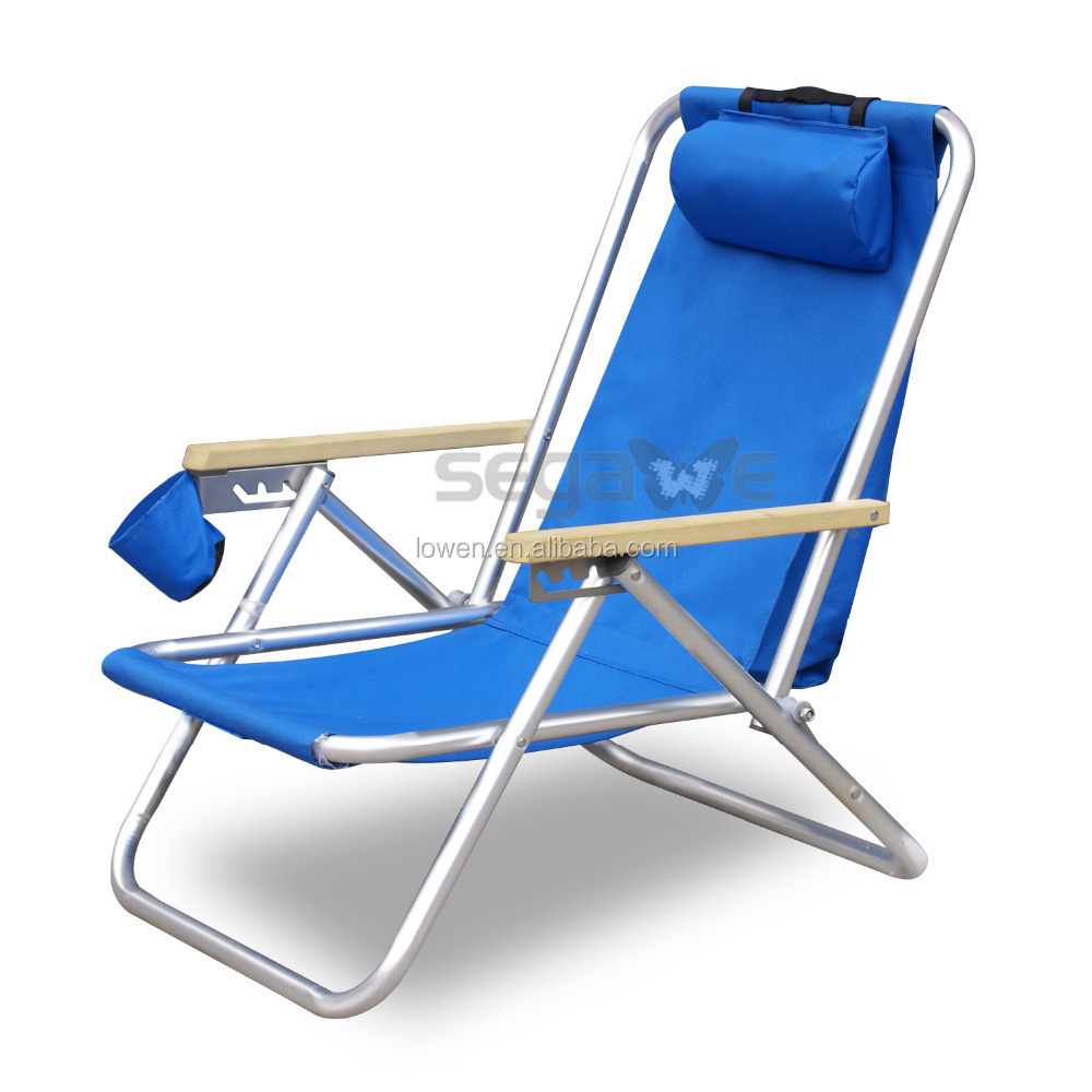 6 Lounging Chairs For Outdoors Chair Outdoor Patio Lounge Camping Chairs Folding Lounge Chair Outdoor