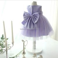 lace flower KIDS wear girl party wear child prom princess dresses