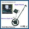 Underground Gold Metal Detector,Deep Search Gold Finder,Gold Detecting Machine